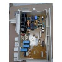 PCB MODUL MESIN CUCI SAMSUNG DC92-01629D MODEL WW85H5290