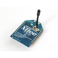 XBee PRO S1 60mW Wire Antenna (XBP24-AWI-001)