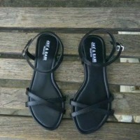 paling dicari Sandal Flat Jav And Rani Colection Sandal 2016 Sandal s