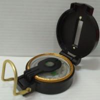 Joyko Kompas Petunjuk Arah | Joyko Lensatic Compass CO-47LP
