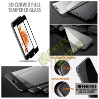 Harga 3d Curved Tempered Glass DaftarHarga.Pw
