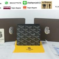 Dompet Goyard Mirror 1:1 Import Quality - W GY 1