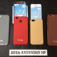 TERLARIS MYUSER Motorola Moto Z Play 5 5 inc Softshell Colourful New