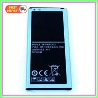 Baterai Samsung Galaxy Alpha 1860mAh EB BG850BBC