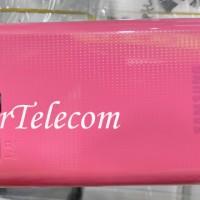 Casing Samsung Chat 322 Gt-c3222 Housing Fulset kualitas terbaik