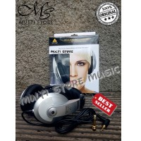 Headphone Behringer HPM1000 untuk home, travel, studio, monitor - Auth
