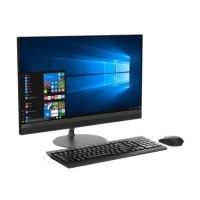 PC LENOVO ALL IN ONE 520-24IKL ATI Radeon 2GB Touchscreen