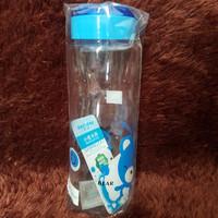 botol minum bear / murah / lucu