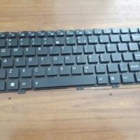 Harga keyboard asus 1015 ori bekas | Hargalu.com