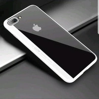 Iphone 7/ Iphone 8 100% Genuine Spigen Autofocus Ultra Hybird Cases