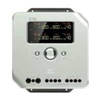 Power mobil 4 ch JBL MS-A1004 Berkualitas