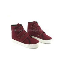 Harga Wedges Sneakers DaftarHarga.Pw