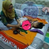 Paket baby&kids C-beebies