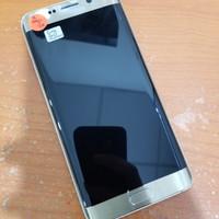samsung S6 edge plus 64gb minus gk fast charging