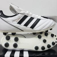 Sepatu Bola Adidas Kaiser 5 Original No Copa Mundial