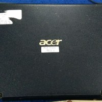 Casing second laptop Acer Aspire 4732Z
