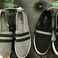 Jual Rubi Shoes.. Best seller girls.. Murah