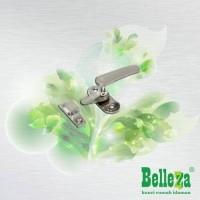 Kunci Jendela / Rambuncis BELLEZA RMB 613