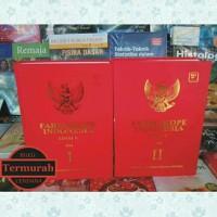 Farmakope Indonesia Edisi 5 (Jilid 1 &2)