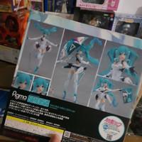 figma miku racing 2014 sp-054
