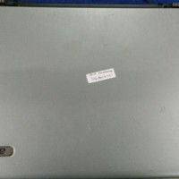 Casing second laptop Acer travelmate 3261ANWXCI
