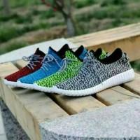 Sepatu Jezy Sport Men
