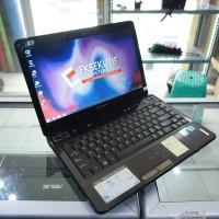 Lenovo Ideapad Y460p 14
