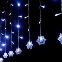 Lampu LED Variasi Ruangan / Taman