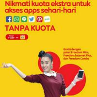 Harga Internet Banking Permata Hargano.com