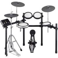 Yamaha Electronic Drum DTX562K / DTX 562K / D5X 562 K