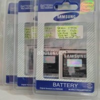 new Original Samsung Galaxy Star Duos 5282 Battery Baterai Batre