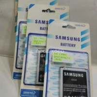 new Murah...Untuk Samsung Galaxy Grand Duos/1 i9082 Battery Baterai Ba