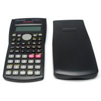 Harga karuida kalkulator elektronik scientific calculator 82ms   WIKIPRICE INDONESIA