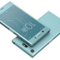 SONY XPERIA XZ1 COMPACT 32GB RAM 4GB - NEW - 100% ORI Murah