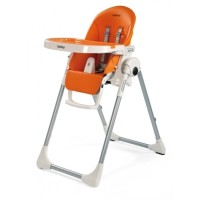 High Chair Peg Perego Prima Pappa Zero3 T1310