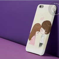 custom case hp murah desain couple iphone xiaomi samsung oppo f5