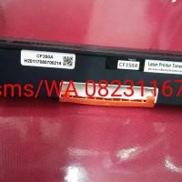 Jual Compatible Cartridge HP CF350A 130A -Black Printer  M176/M177fw