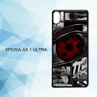 Harga Xperia Xa Ultra Travelbon.com