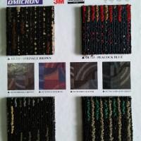 karpet tile motif baru motif jakarta murah