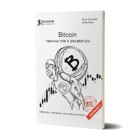 Buku Bitcoin : Trading For Z Generation