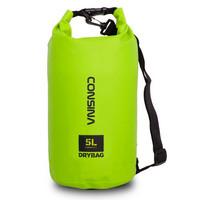 TAS POUCH WATERPROOF / DRY BAG CONSINA 5 L