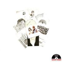 Stars & Rabbit - Constellation CD
