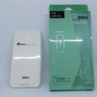 ZEN TPU Case (Ice Case) - Lenovo A536