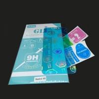 K-Ong Nano Explosion-Proof Soft Glass Tersedia Untuk Semua Merk Hp,