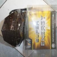Aksesoris Motor Kawasaki Stoplamp + Sen LED Ninja 250 FI & Z250