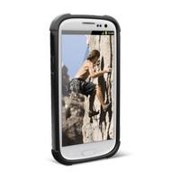 Samsung Galaxy S3 i9300 UAG Urban Armor Gear Composite Diskon