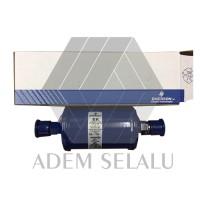 "Filter Drier Emerson EK 164 1/2"" | Liquid Line Filter Drier EK 164"