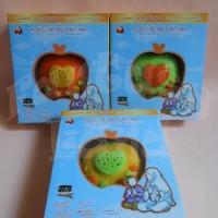 PRODAK BARU Apple Learning Quran|Apple Qur'an|Mainan Anak|Mainan