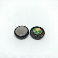 (Murah) Treasure Stuff Cresyn 14.8mm Driver Unit Yuin PK1 OK1 Sound
