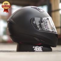 Harga Helm Bandung Hargano.com
